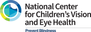 National Center for Children's Vision and Eye Health