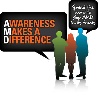 Awareness Makes a Difference