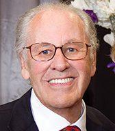 Bob Shyer