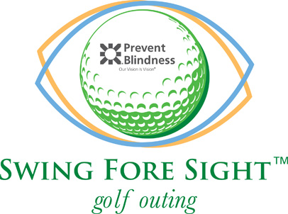 Purchase Foursomes and Sponsorships for the 2014 Swing Fore Sight Golf Tournament