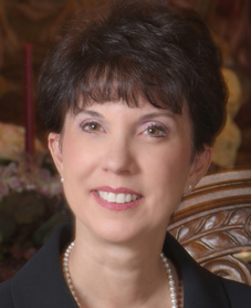 Mary Blankenship Pointer