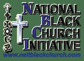 National Black Church Initiative