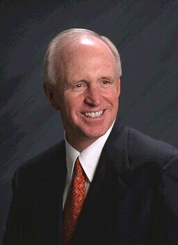 David Pierson
