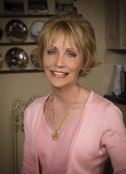 Dr. Carol Kenner