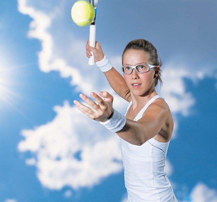 TennisGirl-Morpheus