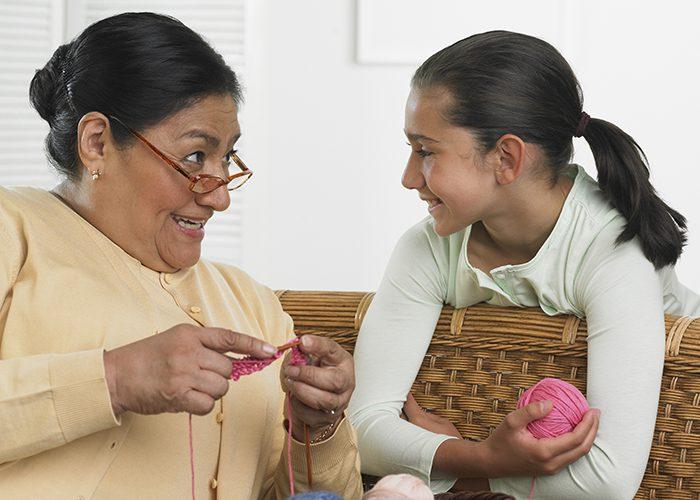 bigstock-Hispanic-grandmother-and-grand-73136434
