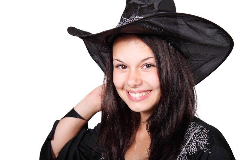 adult-black-body-costume-41667-large