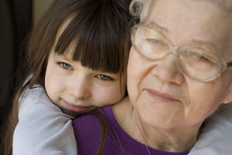 bigstock-Lovely-Family-393912
