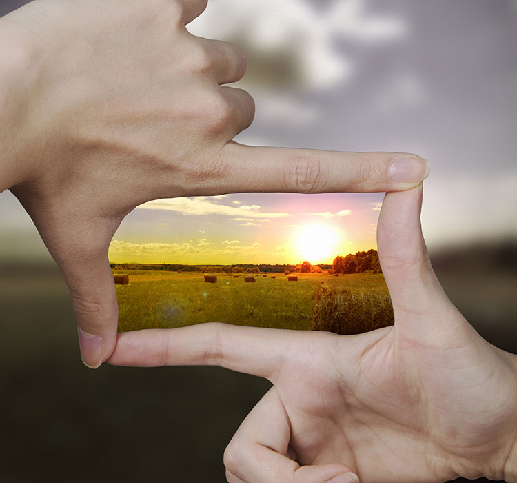 bigstock-clear-vision-of-a-sunset-56448788