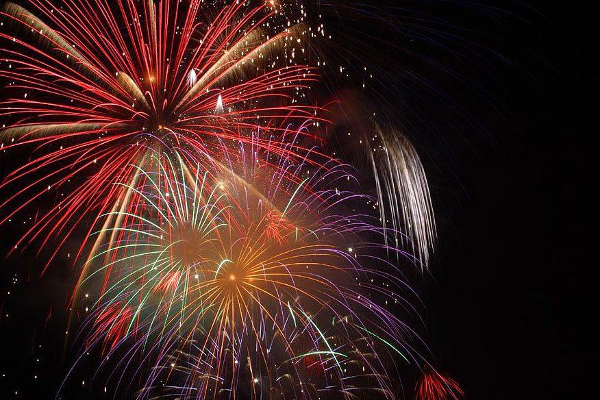 great-fireworks-night(750x500) (002)