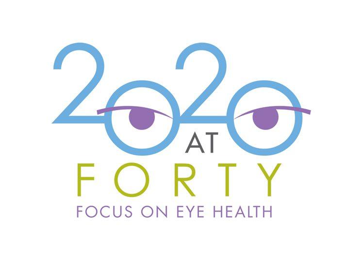 2020-40-new