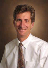 Sean P. Donahue, MD, Ph.D.