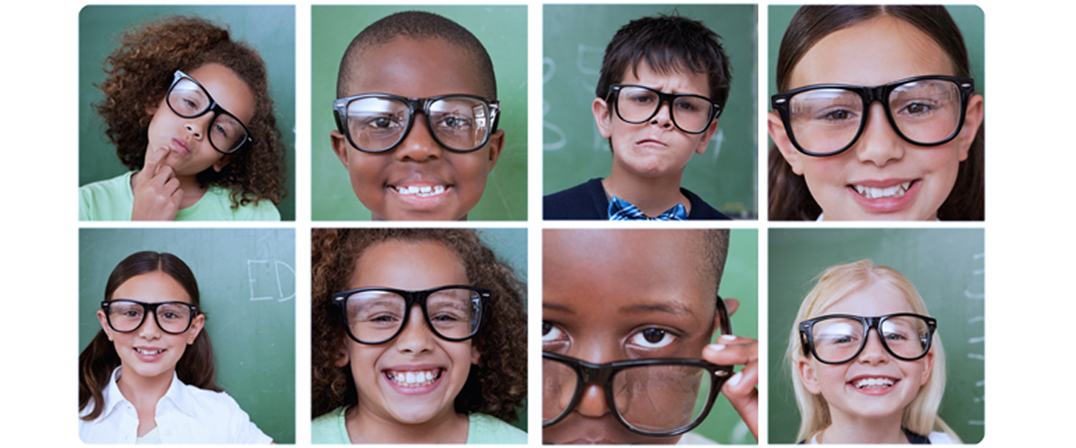 bigstock-Collage-of-smiling-pupils-wear-46955665_1200x500