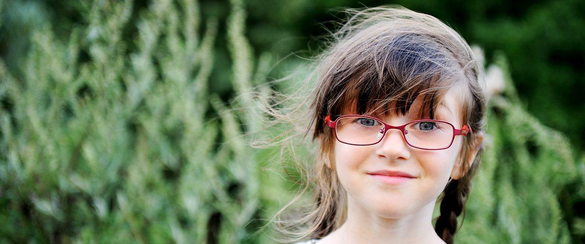 bigstock-Portrait-Of-Adorable-Child-Gir-22450004