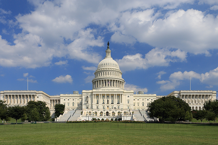 US_Capitol_west_side750-500