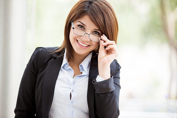 bigstock-Businesswoman-wearing-glasses-50691650_1