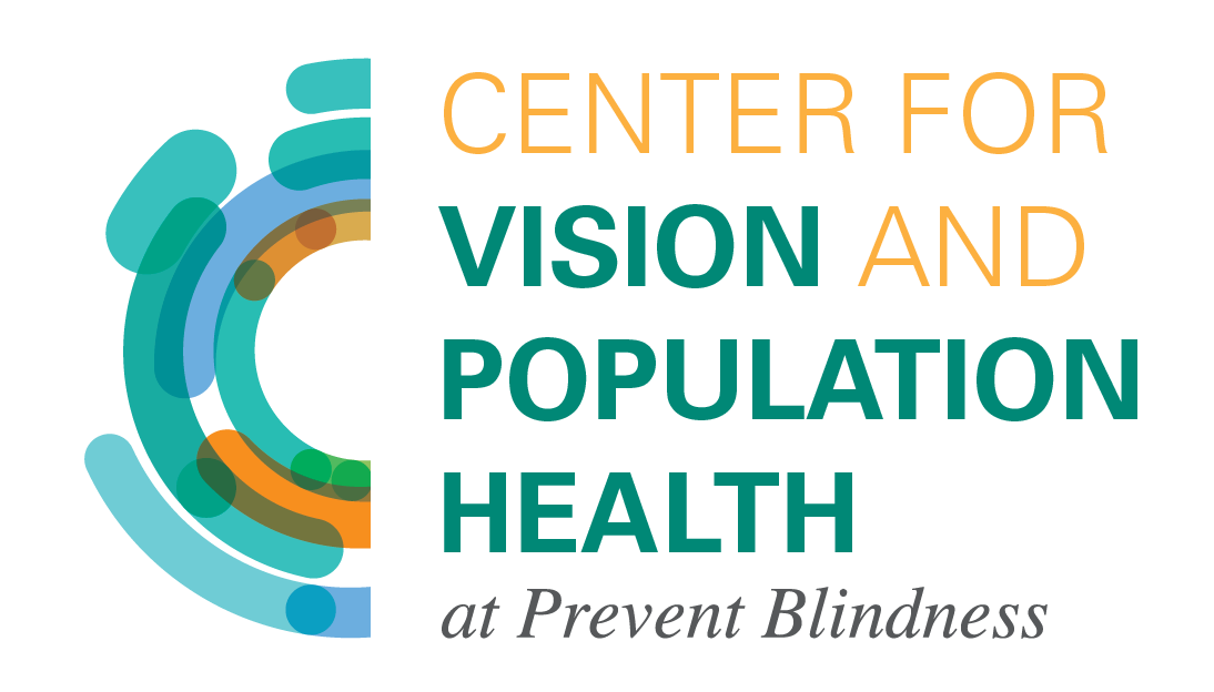 Center for Vision and Population Health at Prevent Blindness