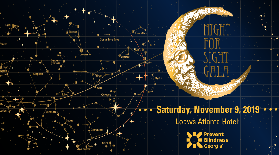 Night-for-Sight-Banner(900x500)