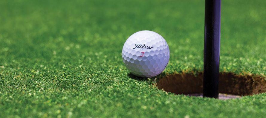 golf_3_0