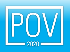 Persons of Vision 2020 Virtual Event