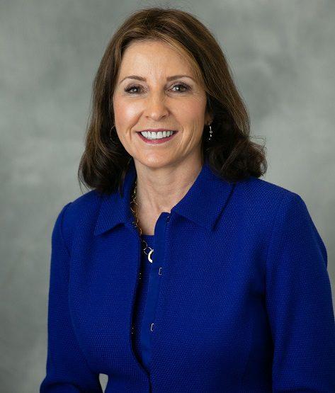 Dr. Anne L. Coleman