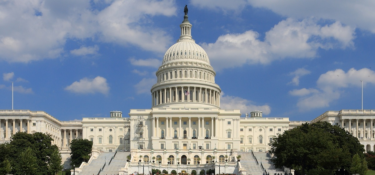 uscapitol-event_1