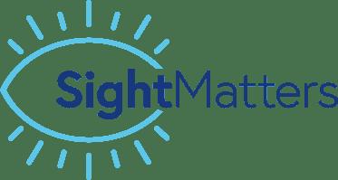 SightMatters.com