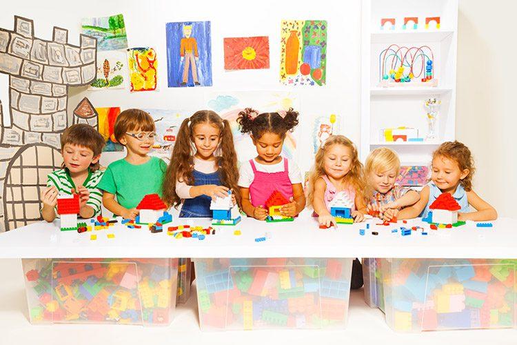 children-family-vision-toolkit