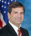 Rep. Gus Bilirakis (R-FL)