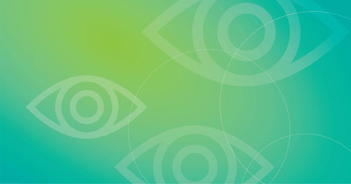 Thyroid Eye Disease Prevent Blindness