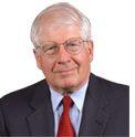 Rep. David Price (D-NC)