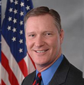 Rep. Steve Stivers (R-OH)