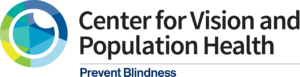 Center for Vision and Population Health