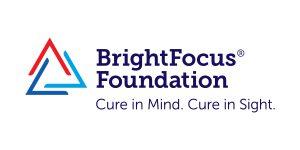 Bright Focus Foundation
