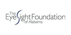 Eye Sight Foundation of Alabama
