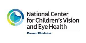 National Center for Children's Vision and Eye Health