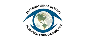 International Retina Research Foundation
