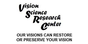 Vision Science Research Center