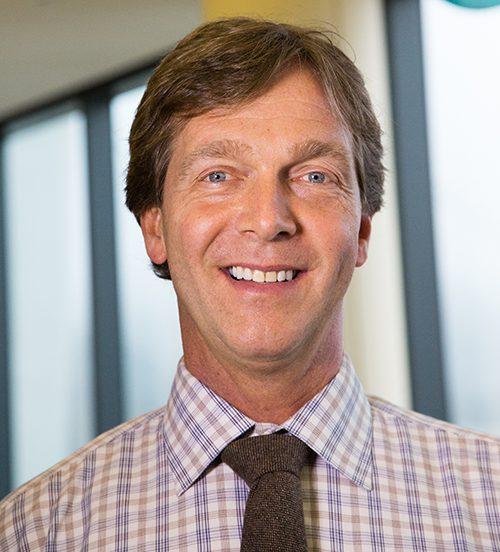 Dr. Mitchell Brinks