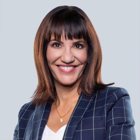 Michelle Skinner