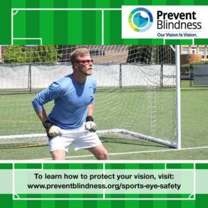 Sports Eye Safety 2020, v1