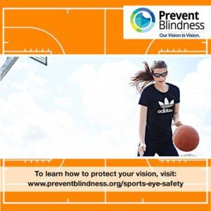 Sports Eye Safety Infographic, v2