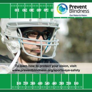 Sports Eye Safety Infographic, v3