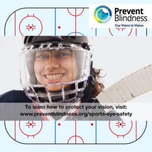 Sports Eye Safety Infographic, v4