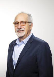 Marc Ferrara