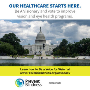 Our Healthcare Starts Here