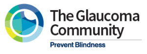 The Glaucoma Community