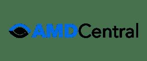 AMD Central logo