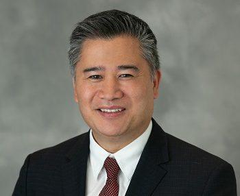 R.V. Paul Chan, MD, MSc, MBA, FACS