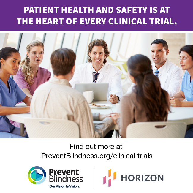 Patient Health and Safety is at the Heart of Every Clinical Trial